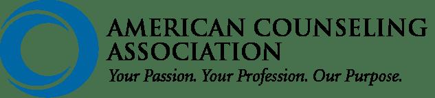 American Counceling Association