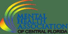 Mental Health Association of Central FL