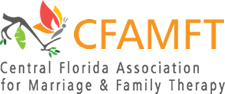 Central Florida Association for Marriage and Family Therapy