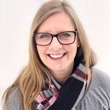 Helen Keeling Neal