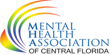 Mental Health Association of Central FL