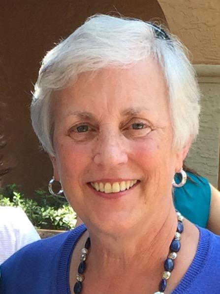 Meredith Neill