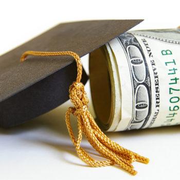 CFAMFT Generation-2-Generation Scholarship