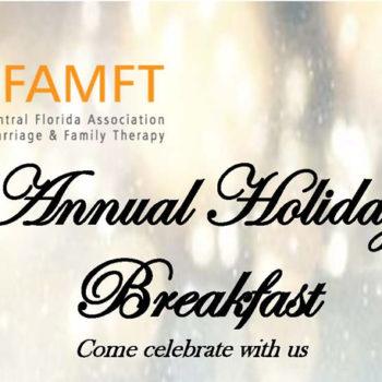 CFAMFT Breakfast 2018