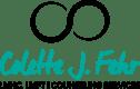 Colette J Fehr LMHC, LMFT Counseling Services
