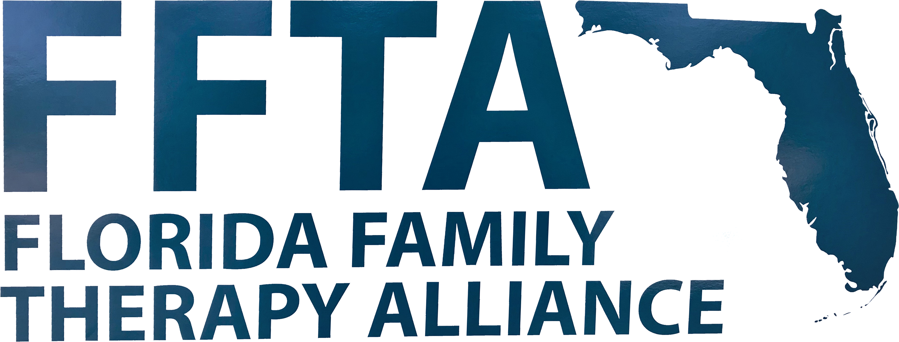 Florida Family Therapy Alliance